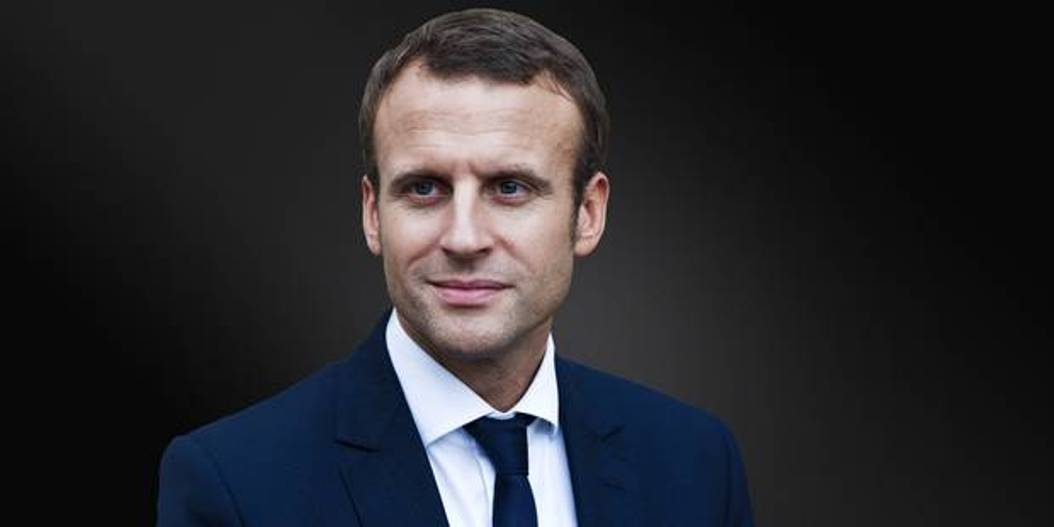 Kosovo: Macron calls for commitment from new government to continue dialogue with Serbia