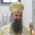Serbia: Porphyrios was elected new Patriarch of the Serbian Orthodox Church