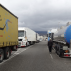 Bulgaria: Rapid tests on all truck drivers at the Greek-Bulgarian border suspended with Zaharieva's intervention