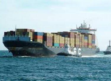 Turkey: February exports at $16 billion, up 9.6% YoY