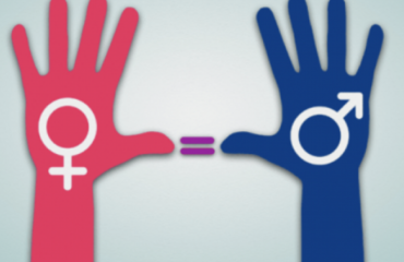 Gender inequality has been exacerbated due to the Covid-19 crisis – WB