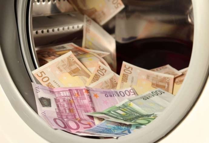 Slovenia: NBI carries out large money laundering investigation