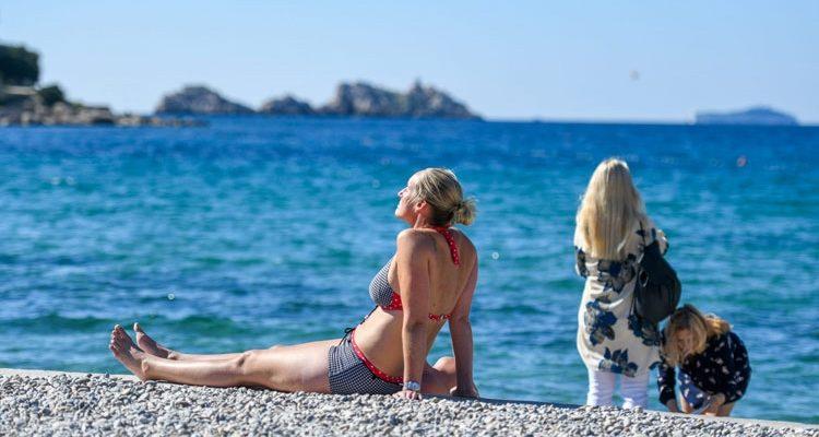 Croatia: COVID passport is discriminatory, says Ostojić