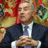 """Đukanović: """"Serbia is working incredibly persistently to its detriment"""""""