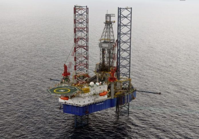 Montenegro prepping up first exploration well in the Adriatic