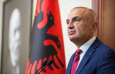Albania: The episodes in Elbasan were staged, Meta says