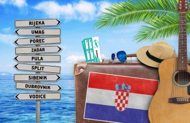 Croatia ranked 13th globally in Sustainable Tourism Index