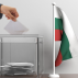 Bulgaria: CEC finalizes electoral process for mobile ballot boxes and diaspora voters