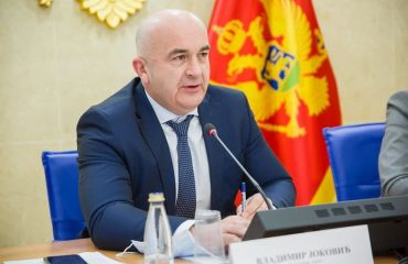 Montenegro organizes conference on better regulation of games of chance