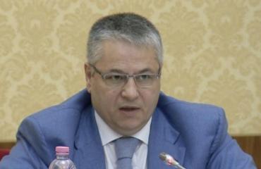 Albania: Former PM Fino loses battle with coronavirus