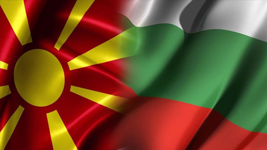 Latest publication by Slovenian IFIMES rekindles tensions between Bulgaria and North Macedonia