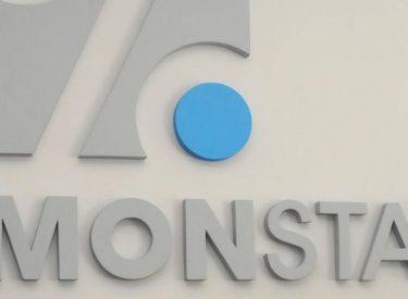Montenegro: Foreign trade value takes a tumble