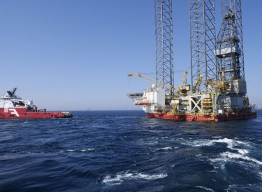 Montenegro: More voices raised against offshore oil exploration