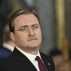 Selaković: Italy supports the opening of all negotiating chapters, for which Serbia is ready