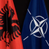 Albania celebrates 12 years of NATO membership