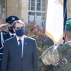 Cyprus: President attends April 1st commemorations