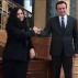 Kosovo: Vetëvendosje Movement kicks off signature collection campaign for Presidential Election