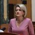 Kosovo: LVV gathers 80 MPs for Presidential voting