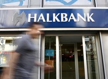 North Macedonia: Halkbank AD Skopje increases capital by 20m euros