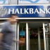 North Macedonia: Halkbank AD Skopje increases capital by 20m euros