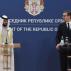 Serbia: Bahrain delegation visits Serbia