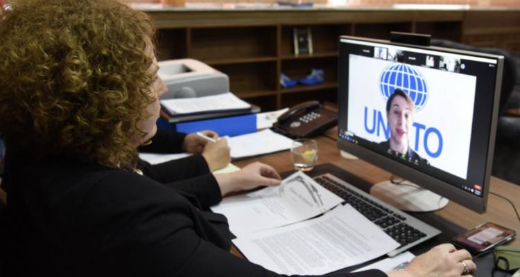 WB countries sign Tirana Declaration on tourism