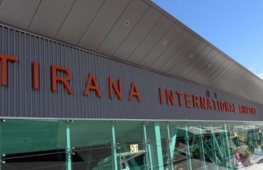 Albania announces measures amid efforts to reinstate order at Tirana Airport