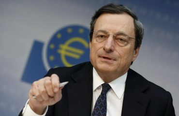 Turkey: Turkish officials react strongly to Draghi's statements