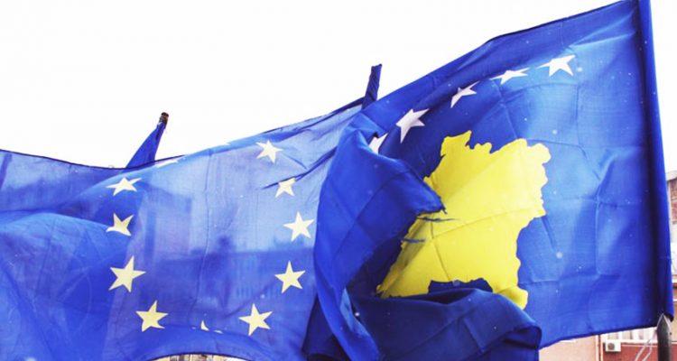 Greece: Kosovo's recognition a possibility, say media in Pristina