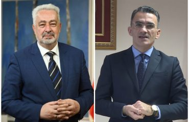 Montenegro: Gov't temporarily withdraws proposal for amendments to Law on Citizenship