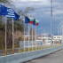 Greece: Pilot border opening without quarantine for travelers from EU, Serbia, US, UK, Israel and UAE