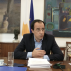 Cyprus: Christodoulides briefs FAC on informal Geneva talks