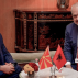 Zaev called on the Macedonian minority in Albania to vote for Edi Rama