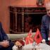 Zaev called on the Macedonian minority in Albania to vote for Edi Rama