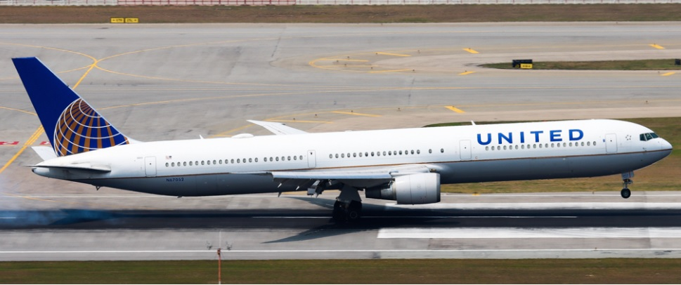 Croatia: United Airlines will start flying to Dubrovnik earlier