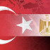 Turkey: AKP to propose establishment of Turkish-Egypt friendship group