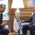 Greece, Cyprus fully support UN Secretary-General's efforts to resume Cyprus talks