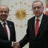 Turkey: Tatar to visit Ankara on April 26 to meet with Erdogan