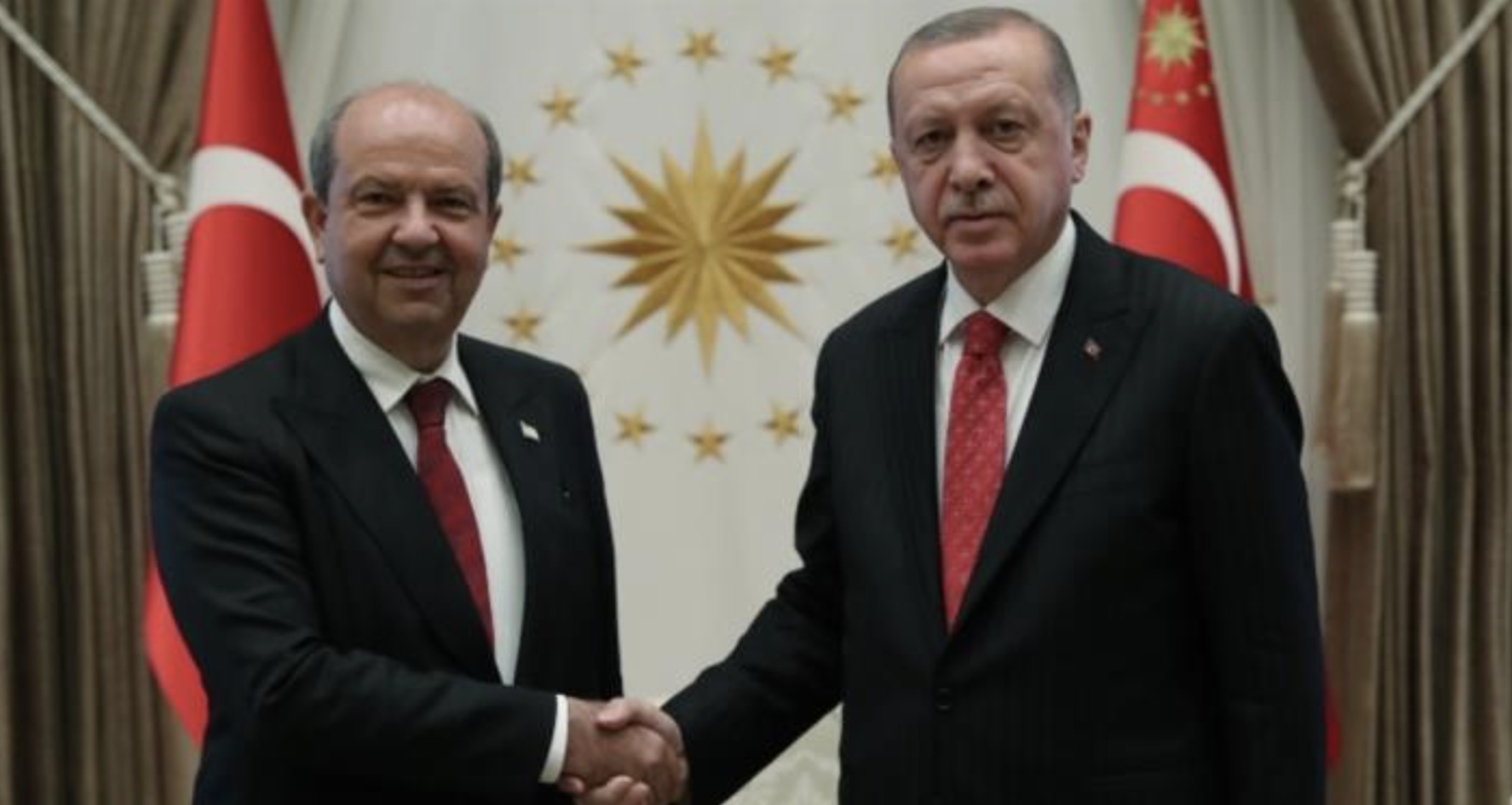Turkey: Tatar to visit Ankara on April 26 to meet with Erdogan