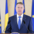 Romania: Iohannis to convene Supreme Defense Council on Ukraine