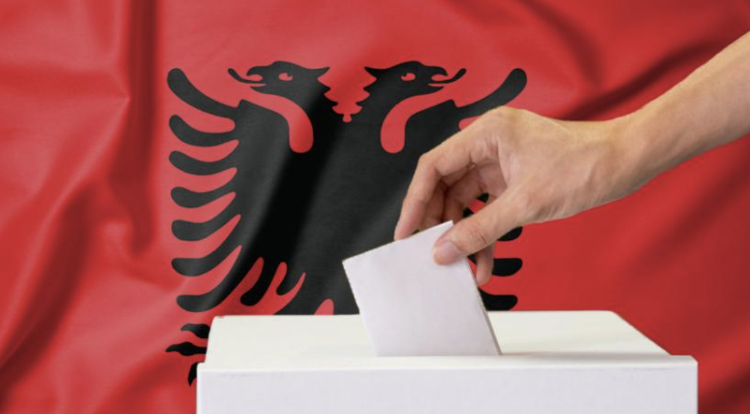 Albania: Tirana Administrative Court upholds 14-day quarantine obligation for travelers from Greece and North Macedonia