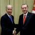 Turkey: Biden spoke with Erdogan