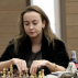 Bulgaria: Chess GM Stefanova nominate ITN for PM. Trifonov is a coward says Borissov