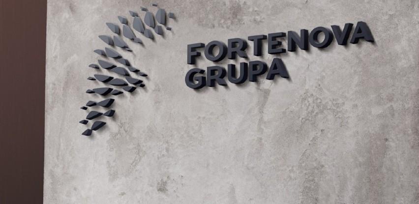 Croatian Fortenova Group takes over Mercator shares