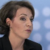 Kosovo: The dismissal of Foreign Minister asked PDK