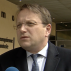 Varhelyi: Albania 'could start' accession talks without North Macedonia