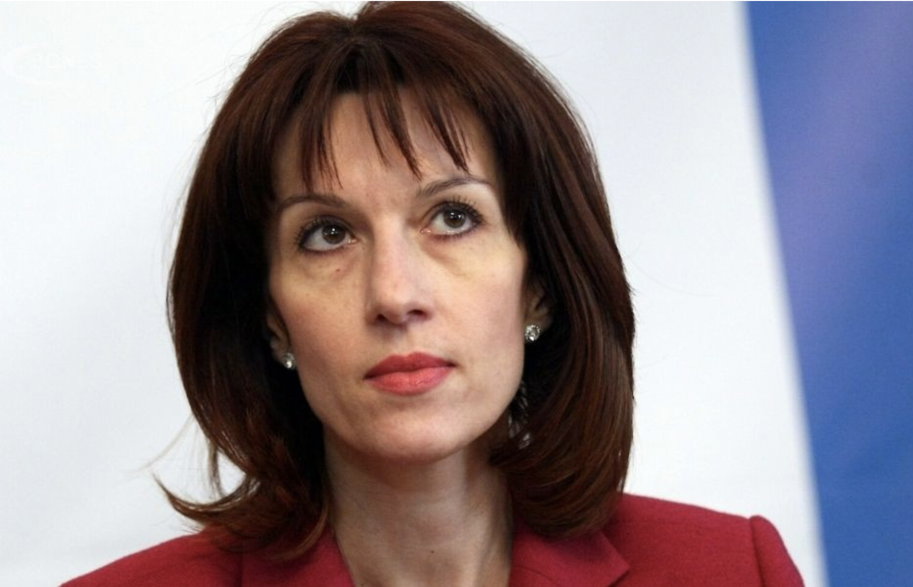 """Bulgaria: Neykova from """"ITN"""" is the new president of CEC"""