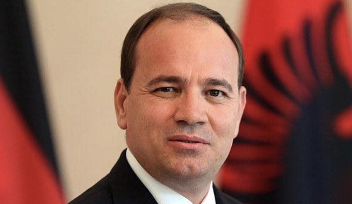 Nishani: Basha's decision not to recognize elections result, insincere