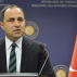 """Bilgiç: The chapter on Turkey of the """"2020 report on IRF"""" is drawn up in a way far from objectivity"""