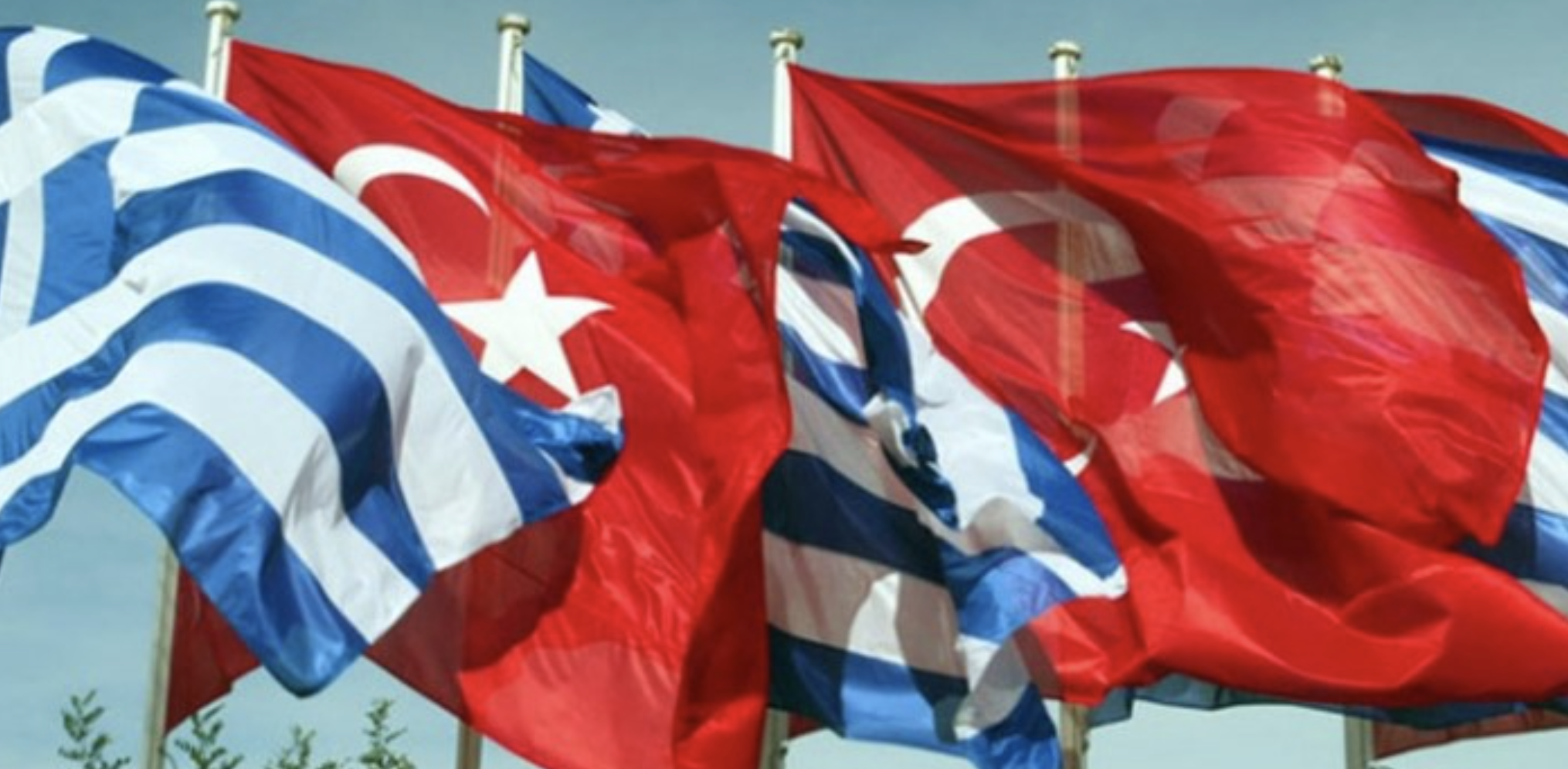 The 63rd round of Greece-Turkey exploratory talks on 6 October in Ankara